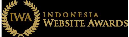 Indonesia Website Awards 2019